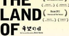 Película Kibô no kuni