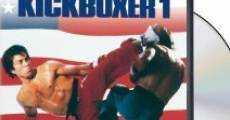American Kickboxer streaming
