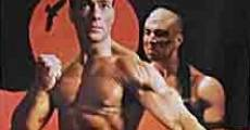 Kickboxer streaming