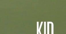 Película Kid