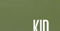Kid (2012) stream