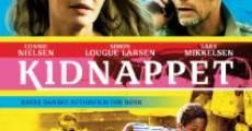 Kidnappet (2010) stream