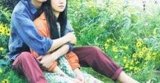Filme completo Kiiroi zou