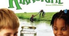 Filme completo Kikkerdril