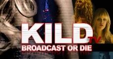 Filme completo KILD TV