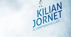 Filme completo Kilian Jornet, el contador de lagos