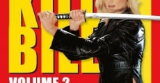 Filme completo Kill Bill: Volume 2