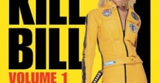 Kill Bill: Volumen 1