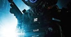 Filme completo Kill Command