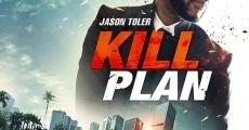 Ver película Plan de Matanza
