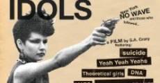 Filme completo Kill Your Idols
