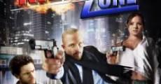 Película Kill Zone