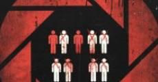 Película KillCam: Live