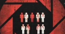 Filme completo KillCam: Live