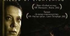 Ver película Killed by Lightning