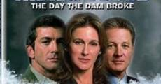 Filme completo Killer Flood: The Day the Dam Broke
