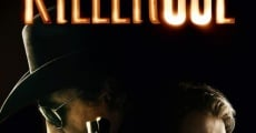 Filme completo Killer Joe - Matador de Aluguel