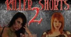 Película Killer Shorts 2