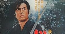 Ver película Killer Sword