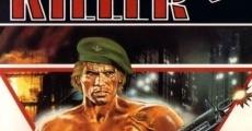 Ver película Killer vs Killers