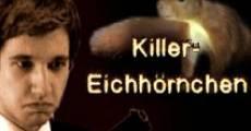 Película Killereichhörnchen