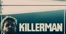 Película Killerman