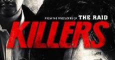 Ver película Killers