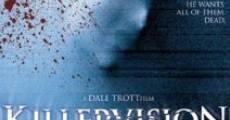 Película Killervision