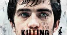 Película Killing All the Flies