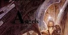 Killing Angels streaming