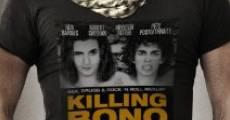 Killing Bono streaming