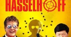 Filme completo Killing Hasselhoff