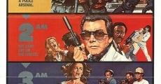 Ver película Masacre en la ciudad