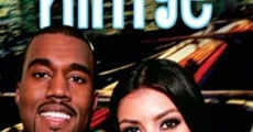 Filme completo KIMYE - The True Life Story of Kanye West and Kim Kardashian