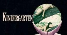 Película Kindergarten