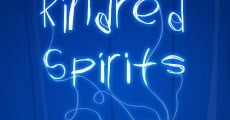 Filme completo Kindred Spirits