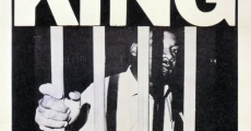 King: A Filmed Record... Montgomery to Memphis film complet