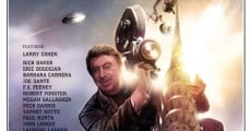 King Cohen: The Wild World of Filmmaker Larry Cohen streaming
