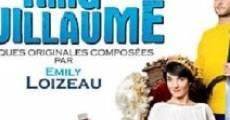Película King Guillaume