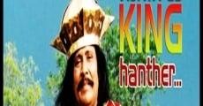 Película King Hunther