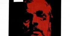 Ver película King Lear