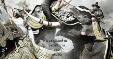 Película King Naresuan 5