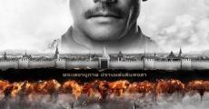 King Naresuan 6 streaming