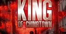Película King of Chinatown