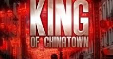 King of Chinatown (2010) stream