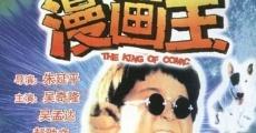 Ver película King of Comic