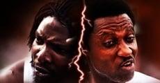 Película King of Shitta