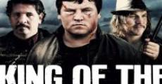 Película King of the Travellers