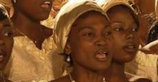 Filme completo Kinshasa Symphony - Ein klassisches Orchester im Kongo