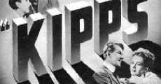 Película Kipps
